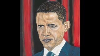 2140. Prophecy - President Obama is still playing the fool.