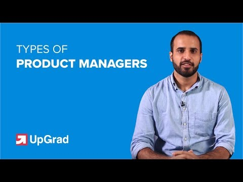 What Type of a Product Manager are you? (And which should you become)