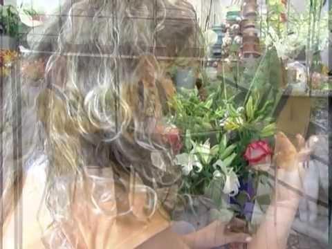 I Girasoli - Quattro rose (Video Ufficiale)
