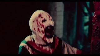 Terrifier Trailer