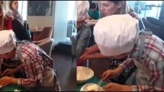 Кулинарный мастер-класс на английском Полиглотики-Кемерово(, 2016-03-09T03:19:19.000Z)