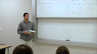 Mathematical Biology. 19: Sigmoidal Functions, Multisite Systems