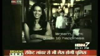 CRISP INDIA -FAMILY COURT NEWS ON IBN7 NEWS HINDI PART 2