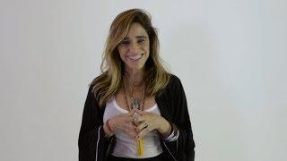 SAÚDE DA CASA - O QUARTO