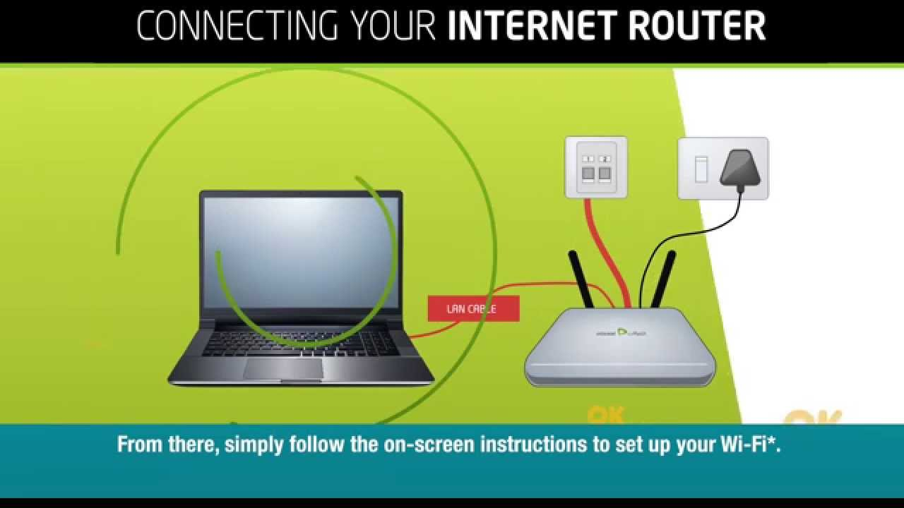 Elife Plug Play Your Youtube Internet Booster Cable Wiring Diagram