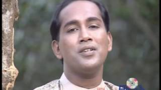 bandari music    দেখলে তোরা পাগল হবি     by Shimul Shil