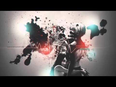 Kaneki – Truth (сегодня будем играть в игру)
