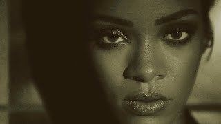 Download Rihanna - Love On The Brain (Lyric Video) Mp3 and Videos