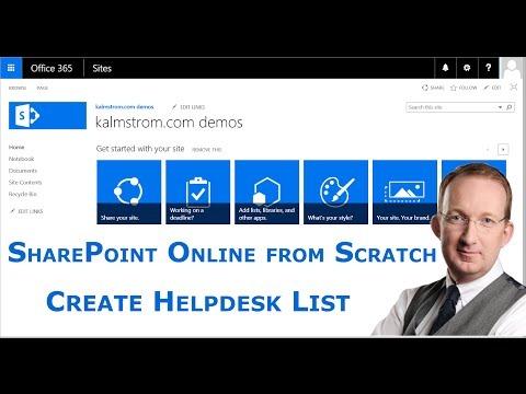 create-a-sharepoint-helpdesk-list
