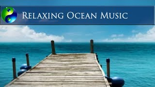 Relaxing Music: Yoga Music; New Age Music; Meditation Music for Relaxation; Spa Music  🌅 607