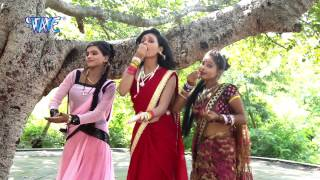 मछरी के रासा - Machhari Ke Rassa - Rahul Hulchal - Knowledge Collage Ke - Bhojpuri Hit Song 2016 new