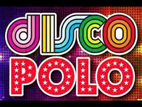 Dj Rakija Płanki Mix Disco Polo Vol 8