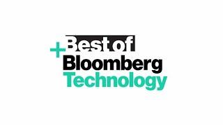 'Best of Bloomberg Technology' Full Show (02/01/2019)