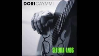 Dori Caymmi – Setenta anos (2014)