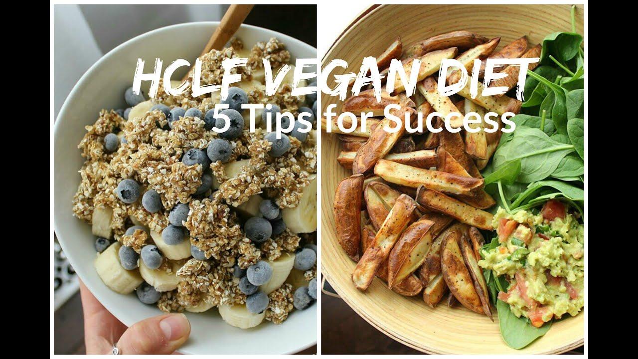 Magic bullet diet plan picture 7