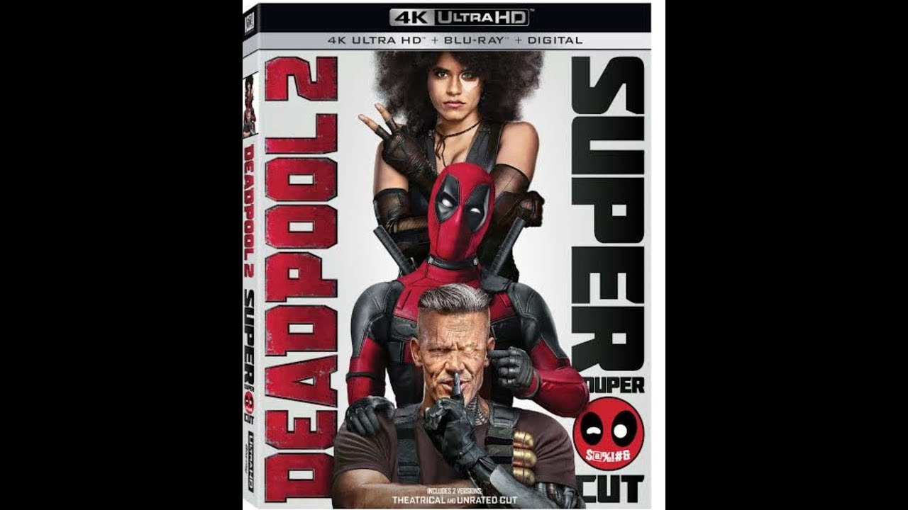 deadpool 2 full movie in hindi download hd 720p free