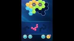 Block! Hexa Puzzle Game