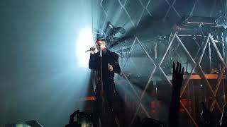 Tokio Hotel Dream Machine 21 04 2018 Berlin