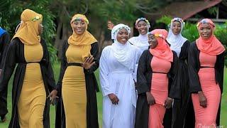 Sabuwar Waka Babbar Kyauta Latest Love Hausa Music 2019
