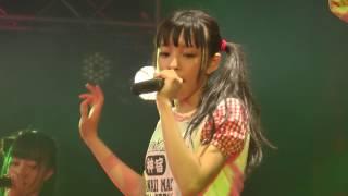 この動画は2016/11/20 FRESH! アイドル公式chで生中継された 神宿「神が...