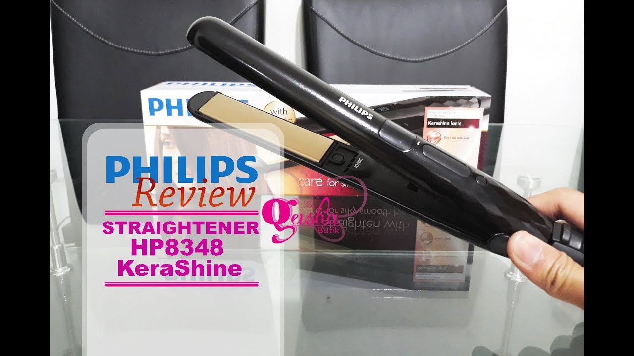 REVIEW PHILIPS 7548a3f627b