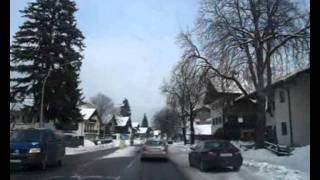 Автопутешествие в Европу:Зима 2012. ч.4/9(НОВЫЕ!!! Видео отчёты про автомобильные путешествия в Европу в 2013 году, на нашем канале - mrDmitry64 http://fotodorogi.ru/..., 2012-02-07T21:05:41.000Z)
