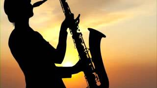 Top Saxophone Instrumental songs 2016 hits new music Indian audio full video beautiful full mix mp3