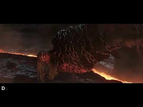 Thor ragnarok trailer(1)
