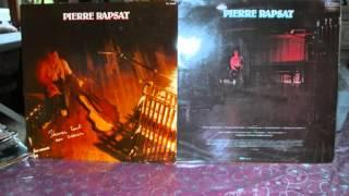 Pierre Rapsat Time is not money