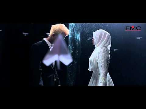 Lirik Lagu Tak Ada Cinta Sepertimu OST Tundukkan Playboy Itu Siti Nordiana dan  Aliff Aziz