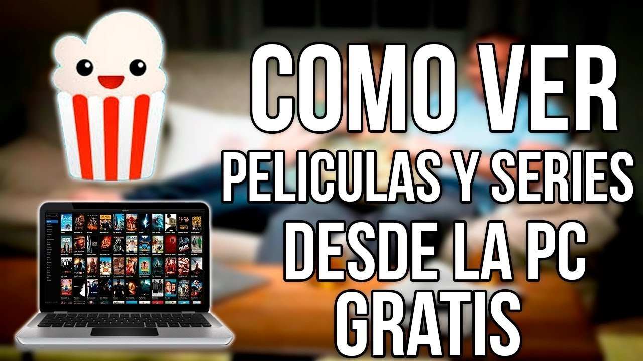 Ver Online Ra One En Espanol