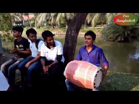 bangla new song/folk songs/new songs/new folk songs 2018/bangla new song/our bangladesh