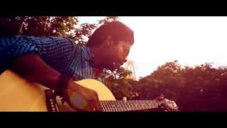 Download Hindi Video Songs - Thumbi Penne Cover - By Parama Sakthi  (24 Hr Project)