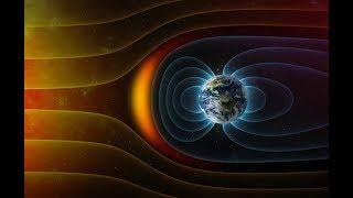 Удивительная Вселенная. Часть вторая. Земля. РЖЯ