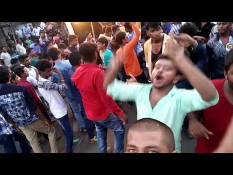 Funny dance of slum rockstar boys🔜🔜🔜