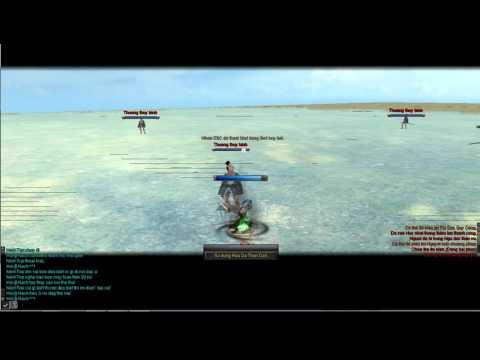 Hướng dẫn bug map TTQ