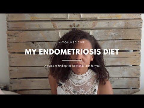 my-endometriosis-diet
