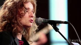 "Patty Griffin - ""Gunpowder"""