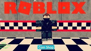 Roblox | Freddy Tycoon 3 | Moving animatronic!
