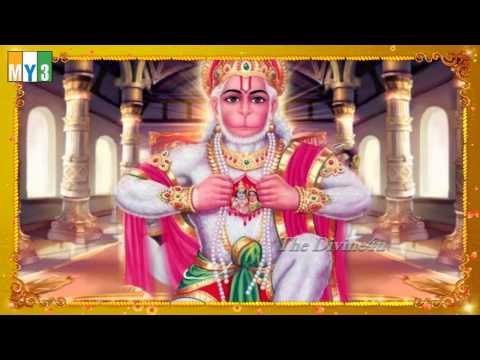 hanman-chalisa-kannada-lyrics---bhakti-tv