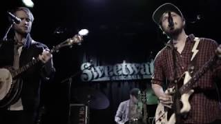 """Goodnight, Texas - """"Keep Movin' """" // Live at Sweetwater Music Hall 7/15/18"""
