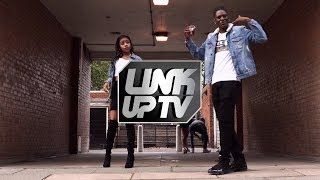 Lwhizzzz x Keenz - New Season [Music Video] @Officiall1 @Keenz.F