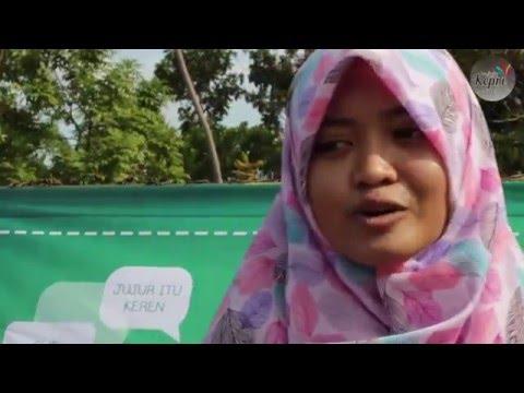 MDC Chapter Batam Muslim Designer Community
