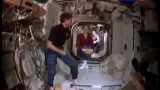 Под грифом Совершенно секретно!!! Переговоры с пришельцами.