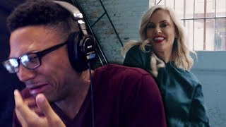 Canon Culture #19 | NOT MY CULTURE! NOO! (Nicole Arbour - This is America Women's Edition)