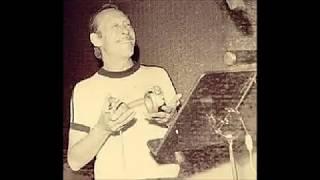 ROBERTO GOYENECHE  - ATILIO STAMPONE  - SOY UN ARLEQUIN  - TANGO