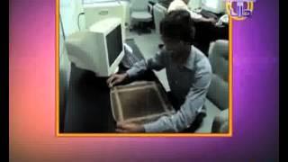 Dunya News - HASB-E-HAAL - 20-12-2012 - Part 3/5