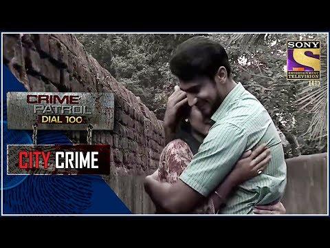 City Crime | Crime Patrol | ट्रिपल हत्या केस | Kanpur