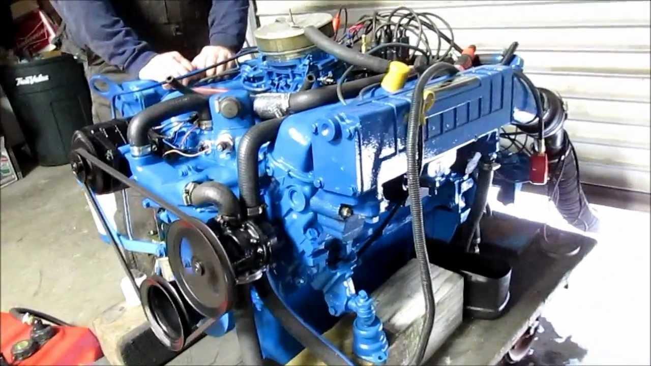 medium resolution of plymouth 318 engine diagram wiring diagram centre 1961 mopar 318 engine diagram