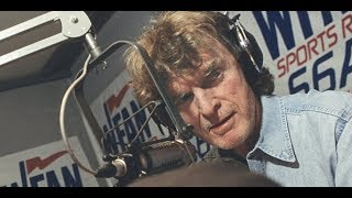 WFAN SportsRadio66 New York - Don Imus - January 7 1994 (5/5)
